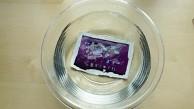 Sony Xperia Z4 Tablet - Fazit