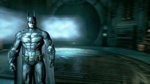 Batman Arkham Knight - Fazit