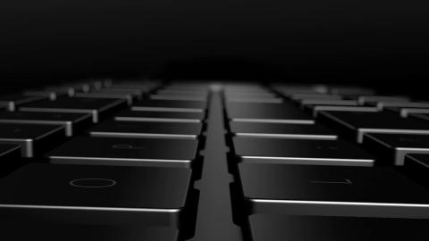 Microsoft Designer Bluetooth Desktop (Herstellervideo)