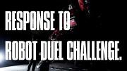 Herausforderung angenommen - Suidobashi