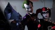 Batman Arkham Knight - Trailer (Batgirl-Erweiterung)