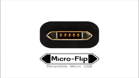 Microflip (Herstellervideo)