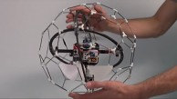 Flyability (Drones for good Award)