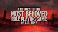 Baldur's Gate Siege of Dragonspear - Trailer