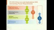 Globalfoundries erklärt das FD-SOI-Herstellungsverfahren