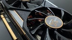 Sapphire Radeon R9 Fury Tri-X (Hersteller-Trailer)