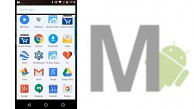 Googles Android M (Preview 2) ausprobiert