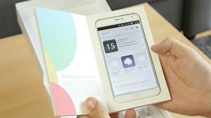 Meizu MX4 Ubuntu Phone - Fazit