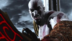 God of War III Remastered - Launch-Trailer