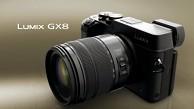 Panasonic Lumix GX8 (Herstellervideo)