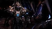 Starcraft 2 - Trailer (Stimmen des Untergangs)
