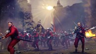 Total War Warhammer - Trailer (Gameplay)