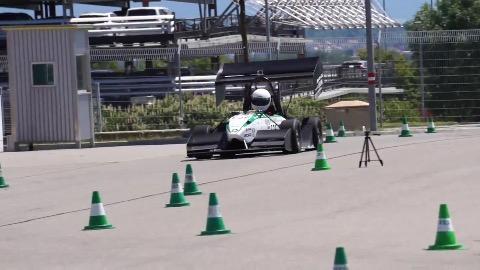 Greenteam Stuttgart (Herstellervideo)