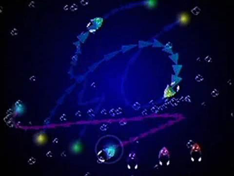 Elektroplankton - Trailer
