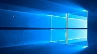 Edge und neue Einstellungen in Windows 10