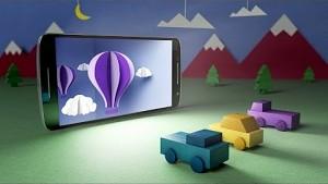 Motorola Moto X Play - Trailer