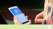 Motorola zeigt Moto Assist - Live-Demonstration