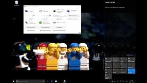 Windows 10 und Cortana im Test