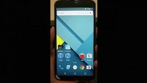 Schwachstelle in Androids Mediaserver