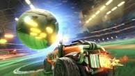 Rocket League - Trailer (PS4)