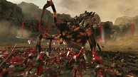 Total War Warhammer - Trailer (Kommentar)