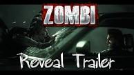Zombi - Pure Survival Horror - Trailer