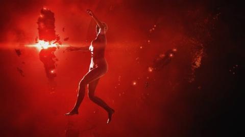 Eve Online - Trailer zu Empyrean Age