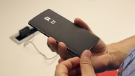 Oneplus Two - Hands on