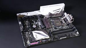 Intels Skylake-Plattform - Fazit