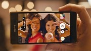 Sony Xperia M5 - Trailer