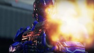 Halo 5 Guardians - Trailer (Multiplayer)