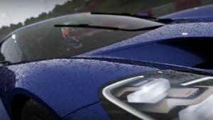 Forza Motorsport 6 - Trailer (Gamescom 2015)
