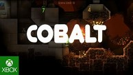 Cobalt - Gameplay-Trailer (Gamescom 2015)