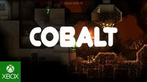 Cobalt - Gameplay-Trailer (Gamescom 2015)