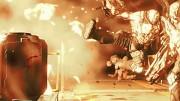 Doom - Gameplay-Trailer (Gamescom 2015)