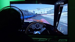 Forza Motorsport 6 - Gameplay (Gamescom 2015)