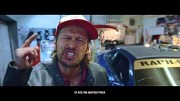 Need for Speed - Trailer (Gamescom 2015)