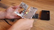 Fairphone-2-Prototyp ausprobiert
