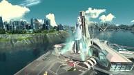 Anno 2205 - Arctic Trailer (Gamescom 2015)