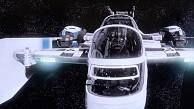 Star Citizen Arena Commander 2.0 - Live-Demo