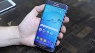 Samsung Galaxy S6 Edge und Galaxy Note 5 im Hands on
