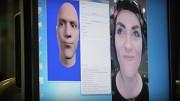Unreal Engine 4 und Faceware Live - Trailer