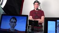 Faceware Live Client für die Unreal Engine 4 - Trailer