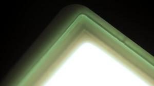 Auerlicht A1 (Herstellervideo)