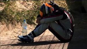 Die besten Momente der ersten Saison - Formel E