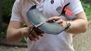 Tobyrich Gaming Drone - Bericht