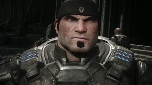 Gears of War Ultimate Edition - Trailer (Launch, Mad World)