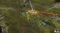 Ashes of the Singularity (Benchmark mit D3D12)