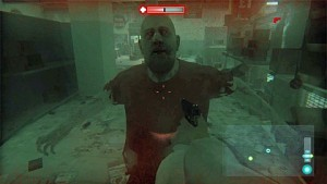 Zombi - Gameplay von der PS4-Version