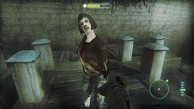 Zombi - Gameplay von Ubisoft